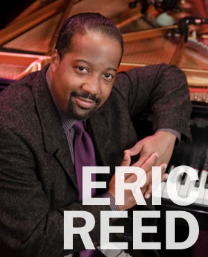 eric_reed_header