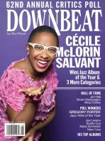 cecile-mclorin-salvant-downbeat-1