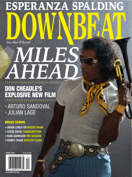 02_Resized_April_2016_DownBeat_cover