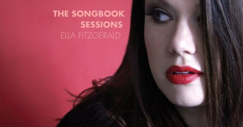 Monheit Songbook Sessions