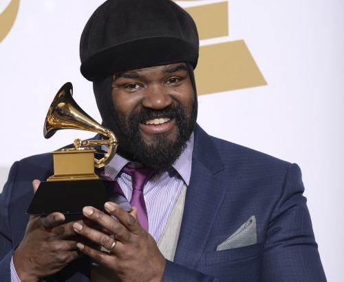 gregory-with-grammy