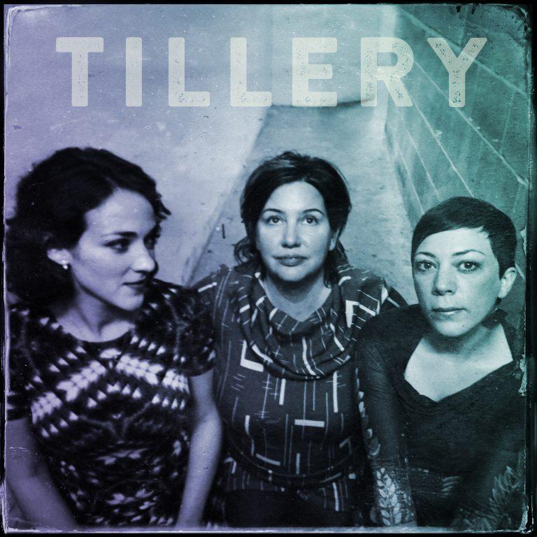 tillery_cover_r3-768x768