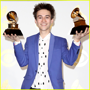 jacob-collier-grammy-winner-youtuber