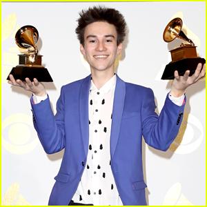 jacob-collier-grammy-winner-youtuber