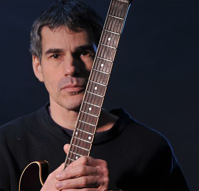 "Guitarist Ben Monder's Stunning ""Hydra"" (my review in Nov. 2013 DownBeat) Guitarist Ben Monder's Stunning ""Hydra"" (my review in Nov. 2013 DownBeat)"